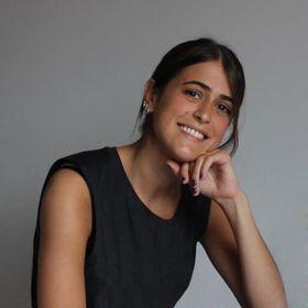 Júlia Fort Muñoz