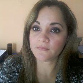 Blanca Barrantes