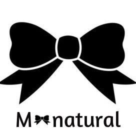 M-natural By Marta Carrasco