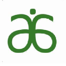 Arbonne Corporate Careers Arbonnecareers Profile Pinterest