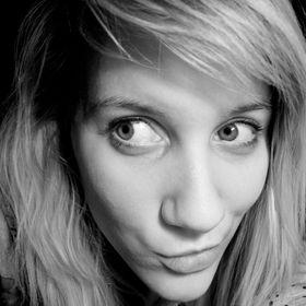 Paulina Moryc