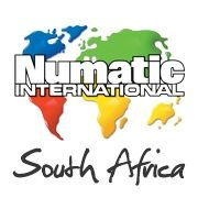 Numatic International SA