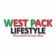 West pack Lilfestyle
