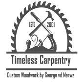 Timeless Carpentry