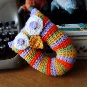 nana knit