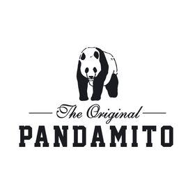 Pandamito paperbags