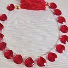 Gemstone Beads Findings