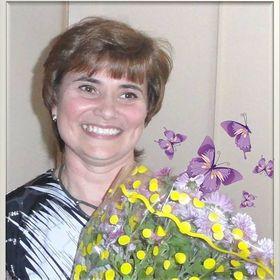 Екатерина Слабкова