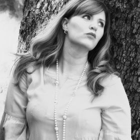 Genevieve Espinosa