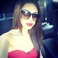 Dalia M Kamal