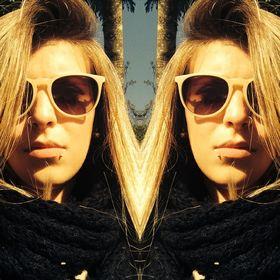 Luciana Frustockl