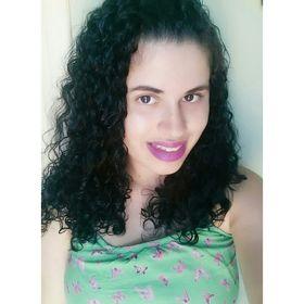 Luana Diniz