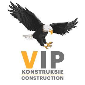 VIP Construction