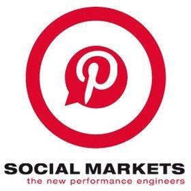 social markets