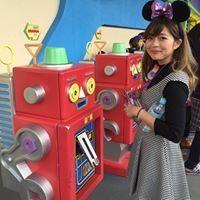 Reimi Yamazaki