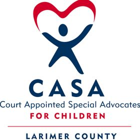 CASA of Larimer County