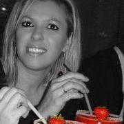 Nantia Millo