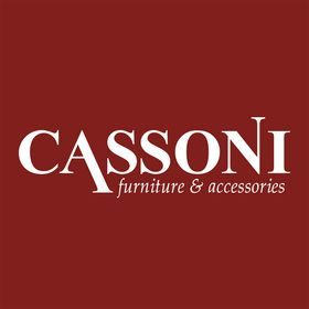 Cassoni Furniture & Accessories