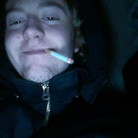 Jakob Sunde