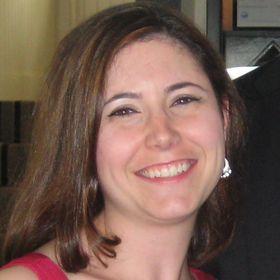 Michele Mariani Vaughn