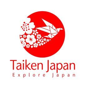 Taiken JAPAN