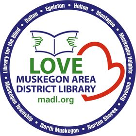 Muskegon Area District Library