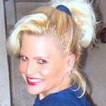 Angela Terrano Facebook, Twitter & MySpace on PeekYou