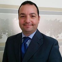 Daniele Sanzaro