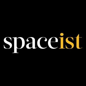 spaceist