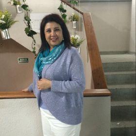 Ernestina Garcia