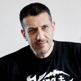 Razvan Nitoi