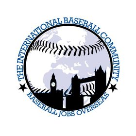 International Baseball Community