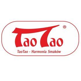 TaoTao Harmonia Smakow
