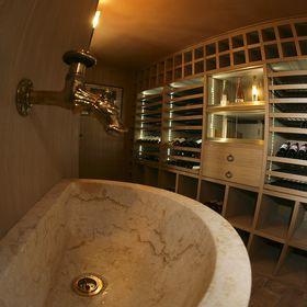 VIRA Créateur De Caves à Vin Wine Cellars U0026 Wine Cabinets Bespoke