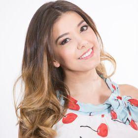 Vanessa Ziletti