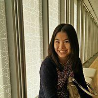 Grace Hui