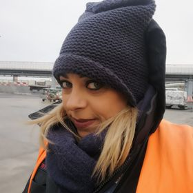 Daniela Lucioli