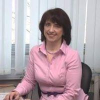 Tatyana Kamyanskaya