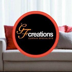 GF Creations
