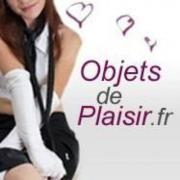 Objets De Plaisir