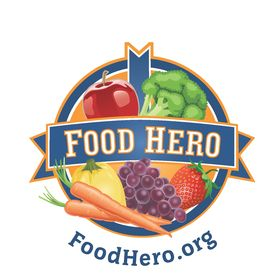 Food Hero OSU Extension