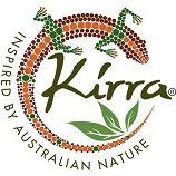 Kirra Pty Ltd Australia