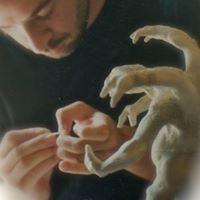 Renzo Iacouzzi