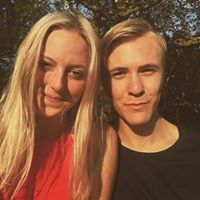 Sanna Andersson Jaselius