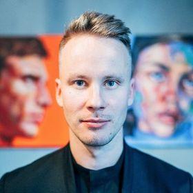 Heikki Sivonen