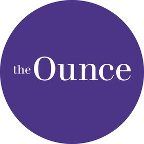 Ounce of Prevention Fund