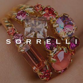 Sorrelli Jewelry
