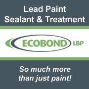 Ecobond LBP
