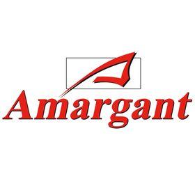 Grup Amargant