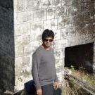 Bimal Thakkar